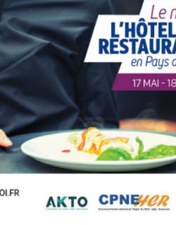 Le Mois de l'Hôtellerie Restauration_URMA Pays de la Loire_Pôle emploi_17 mai au 18 juin 2021_https://www.urmapaysdelaloire.fr/le-secteur-de-hotellerie-restauration-recrute-en-apprentissage-alternance?fbclid=IwAR3F2ukh7B1LTCpZFa8YJ8eDdH7zs0mbR21XoxxxuzJ5p