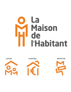 Logement : les animations de la Maison de l'Habitant à Nantes