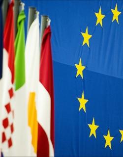 photo europe