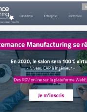 Alternance Manufacturing virtuel 27 mai et 11 juin 2020_https://www.alternance-manufacturing.fr/