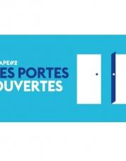 Université Nnates_JPO_Journées portes ouvertes 2019_https://po.univ-nantes.fr/accueil/journees-portes-ouvertes-2019-a-nantes-la-roche-sur-yon-et-saint-nazaire-482281.kjsp?RH=1229099315166