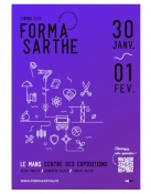 Formasarthe 2020_https://www.formasarthe.fr/