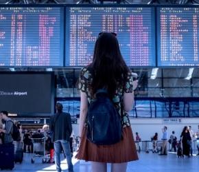 Partir en vacances hors de France quand on est mineur : ce qu'il faut savoir !
