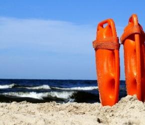 Les aides aux vacances pour les jeunes