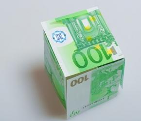 Les financements_©2happy/stockvault.net