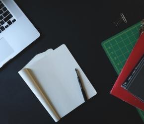 Contrat apprentissage_Contrat de professionnalisation