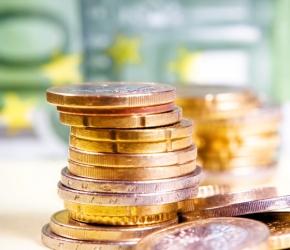 un budget équilibré©2happy/stockvault.net