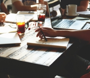 Devenir créateur d'entreprise : pourquoi pas vous ?