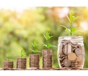 Association : trouver des financements