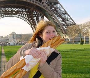 Cours de français pour étrangers_https://pixabay.com/en/deux-baguettes-pour-moi-s-il-vous-2417533/