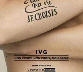 IVG_interruption volontaire de grossesse_droit à l'avortement_IVG.gouv.fr