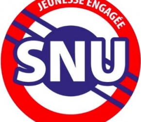 Le Service national universel_SNU_snu.gouv.fr