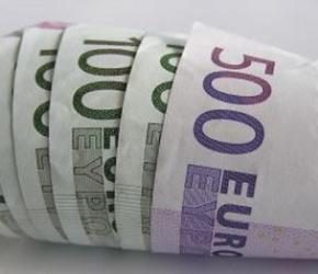 Bafa Quelles Aides Financieres Crij Pays De La Loire
