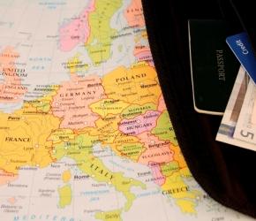Préparer son départ pour un job en Europe