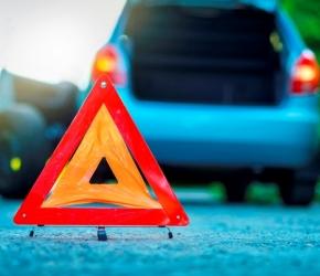 Assurer son véhicule_©iStock.com-JANIFEST