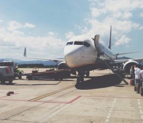 Acheter un billet d'avion pas cher : comment s'y prendre ?