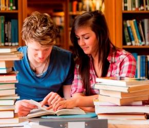 Donner des cours de soutien scolaire© iStock.com/4774344sean