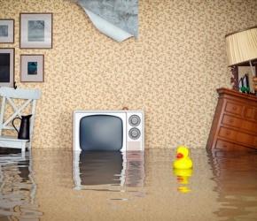 Des difficultés pour payer votre loyer©iStock.com-vicnt