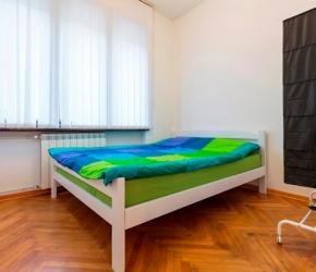 Hébergement temporaire : les formules pour un logement de courte durée©iStock.com/rilueda