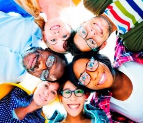 Le fonctionnement d'une association_©iStock.com/Rawpixel Ltd