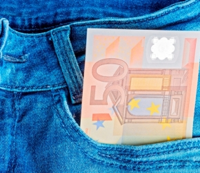 Travailler quand on est mineur: quelques pistes de jobs©iStock.com/anytka