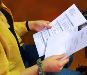 Contrat de professionnalisation_recherche entreprise