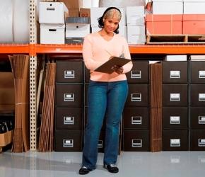 Contrat de professionnalisation_Recherche entreprise et centre de formation_©iStock.com-XiXinXing
