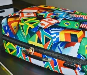 Vacances à l'étranger : que faut-il prévoir ?