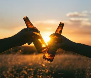 Addiction_Alcool_Consultations Jeunes Consommateurs_CJC