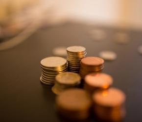 Etre Interdit Bancaire Les Consequences Crij Pays De La Loire