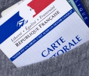 Inscription sur les listes électorales_Jeunes_Vote_Elections