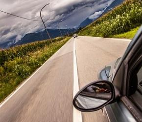 Passer son permis de conduire en Pays de la Loire
