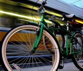 Modes de transport alertnatifs en Pays de la Loire