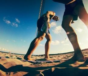 Pratiquer une activité sportive ou culturelle