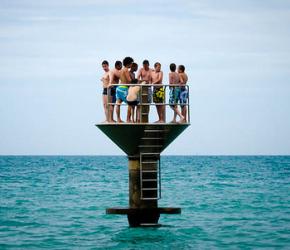 Moins de 18 ans: que faire pendant ses vacances?