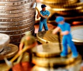 Les secteurs qui recrutent©iStock.com/Tuned_In