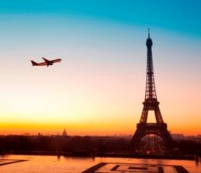 S'installer en France
