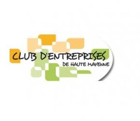 1000 métiers en Haute-Mayenne_visites métiers entreprises_http://www.clubentrepriseshm.org/index.php/2-non-categorise/100-les-1000-metiers-en-haute-mayenne