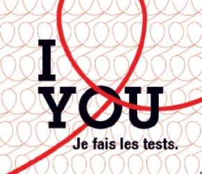 Journée mondiale de lutte contre le sida IST_1er décembre 2017_COREVIH Pays de la Loire