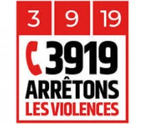 violences intrafamiliales_confinement_Covid 19_3919