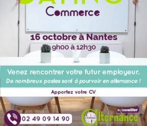 Alternance dating commerce Cholet Nantes Angers_https://www.retravailler-ouest.fr/nos-actualites