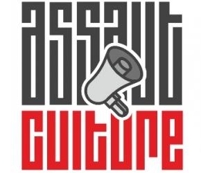 Assaut Culture : appel à projet