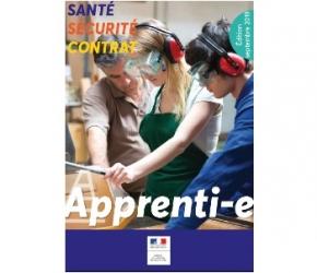 Brochure Direccte Pays de la Loire_Apprenti(e)_sécurité_santé_contrat d'apprentissage_http://pays-de-la-loire.direccte.gouv.fr/sites/pays-de-la-loire.direccte.gouv.fr/IMG/pdf/brochure_sante_securite_contrat_apprentis_septermbre2019_v2_web.pdf
