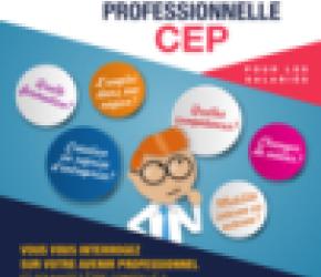 Guide Uniformation de l'évolution professionnelle_Octobre 2015