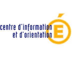 Centre d'Information et d'Orientation_CIO Nantes
