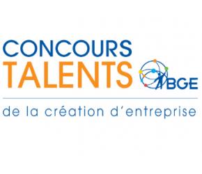 Concours Talents des Cités : les inscriptions sont ouvertes