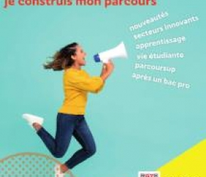 Guide Après le bac 2021_Région Pays de la Loire_choisirmonmetier-paysdelaloire.fr
