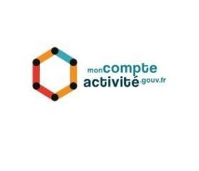 Compte Personnel d'Activité_CPA_Fonction publique_www.moncompteactivite.gouv.fr/cpa-public/