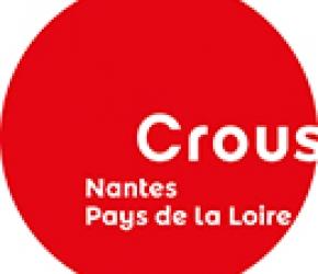 CROUS service social_juillet août 2020_www.crous-nantes.fr