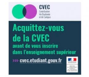 CVEC_contribution vie étudiante et de campus 2019 2020_https://cvec.etudiant.gouv.fr/
